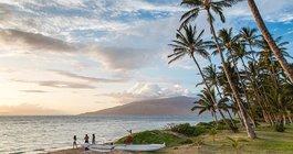 Limited - Maui Hawaii