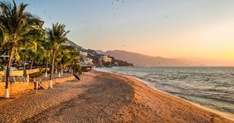 Limited - Puerto Vallarta Family-Friendly All-Inclusive Resort