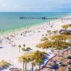 Limited - St Petersburg and Clearwater Florida