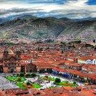 Travelzoo - Peru