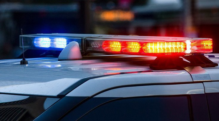 undercover officer shooting nicetown