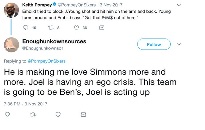 unknownsources embiid.jpeg