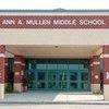 Ann A. Mullen Middle School