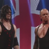 111015_destruction_WWE