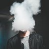 Vaping related deaths reach double digits