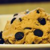 Limited - Vegan Chocolate Chip Cookie Dough