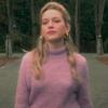 Victoria Pedretti Netflix Bly Manor