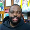 YouTuber Minority v. Predator
