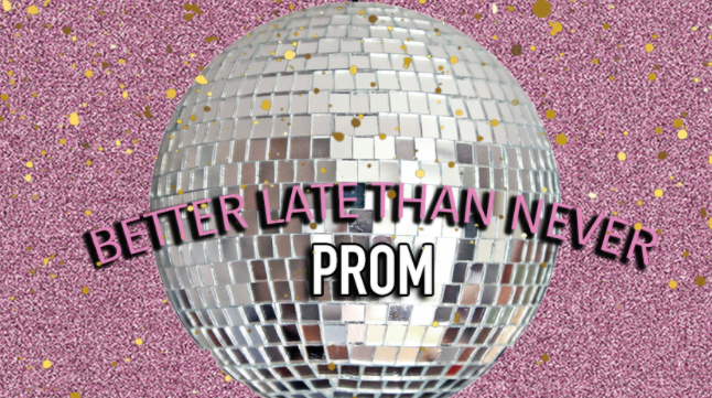 virtual prom questlove dj