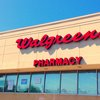 walgreens flickr