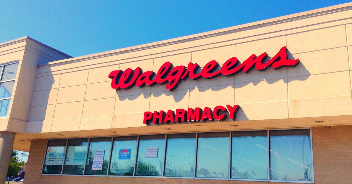 Walgreens, Microsoft teaming up to offer new digital ...