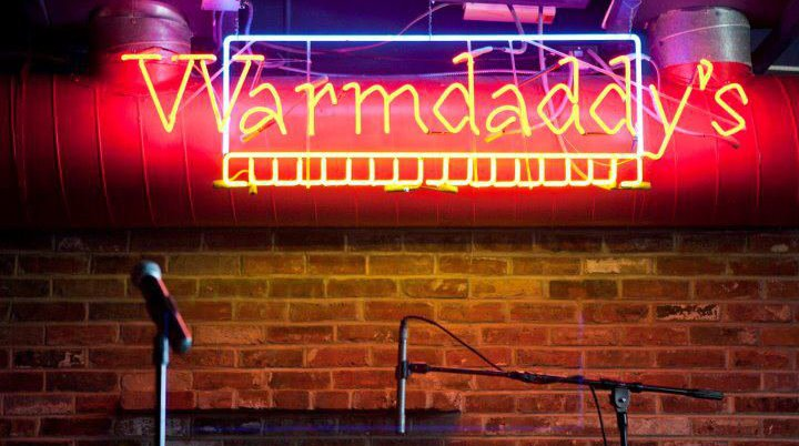 warmdaddys philly new location.jpg