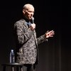 John Waters at Penn, April 24