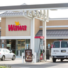 wawa coin shortage contest