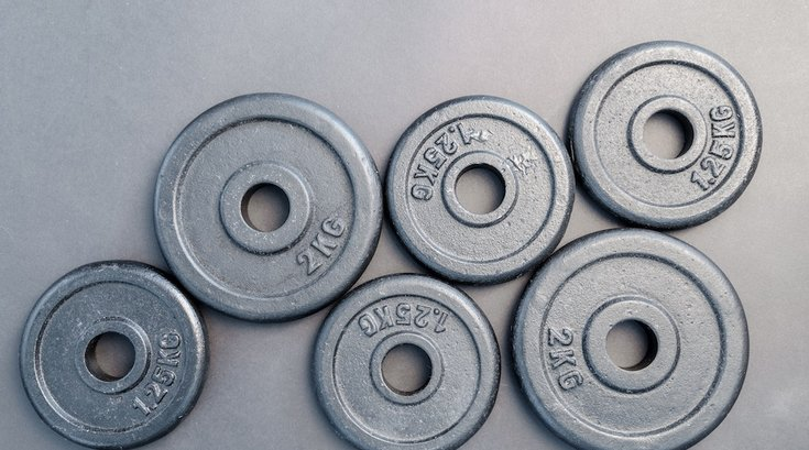 weight-lifting-heart-health-pexels