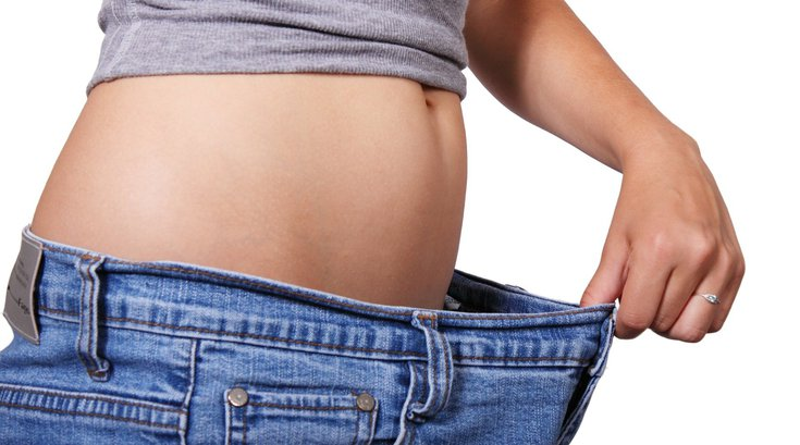 Satisfaction with bariatric surgery often decreases over time, new study finds
