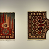 west collection faig ahmed rugs