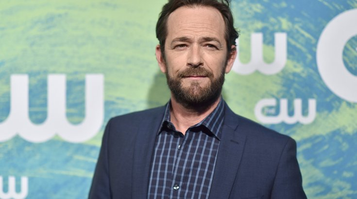 what is stroke luke perry usa today