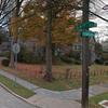 Wilson Goode N. 59th Street