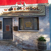 Wine School Philadelphia classes