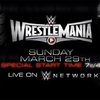 032715_wrestlemania_Youtube