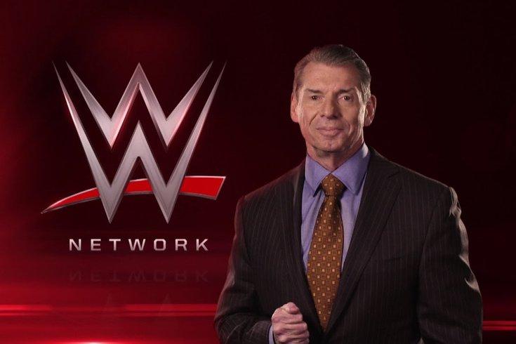 WWE-vince-mcmahon-020920
