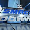 082115_Smackdown_WWE