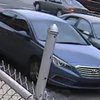 West Philly hit-and-run