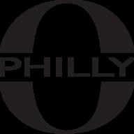 www.phillyvoice.com
